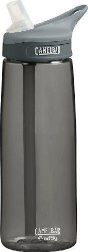 Camelbak Trinkflasche/Water Bottle EDDY 0,75L