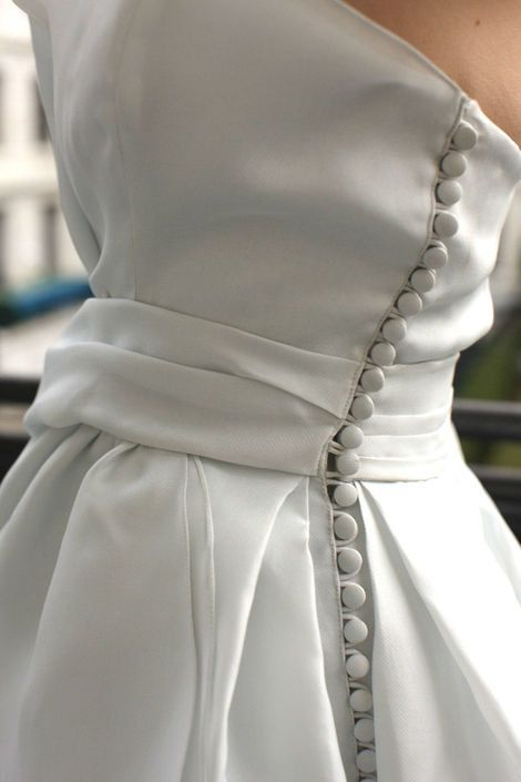 Beautiful Bridal Gown Cleaning Cost Elaboration - Best Evening Gown ...
