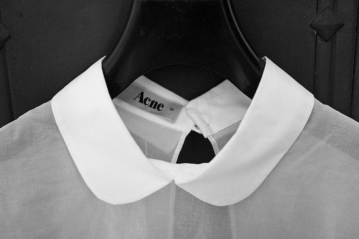 organzaBeauty Tips, Casual Style, Acne Clothing, Sheer Shirts, White Shirts, Zevk Sahibi, Beautiful Tips, Smooth Skin, Nature Skin Care