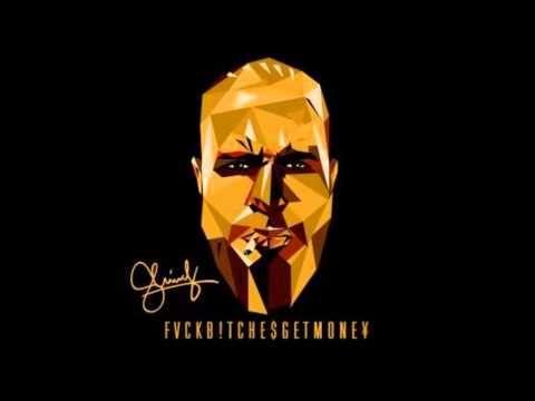 Shindy - FVCKB!TCHE$GETMONE¥ (FBGM) Deluxe Edition Ganzes Album (Full Al...