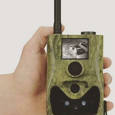 One of our favourites here at ClearView is this nifty device! The #Camocam can…