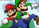 Mario Bros Adventure - http://www.jogos-do-mario-2.com/mario-bros-adventure.html