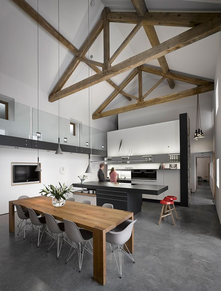 122 Best Kitchen Images On Pinterest  Kitchens Arquitetura And Stunning Kitchen Design Sheffield Inspiration Design