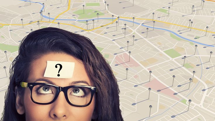 The most important question to ask in local SEO
