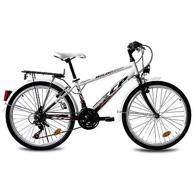 "Ebay Angebot 24"" ZOLL CITY BIKE CITYRAD JUGENDRAD KCP WILD CAT GENT mit 18G sw B-WARE: EUR 184,90 Angebotsende: Freitag…%#Quickberater%"