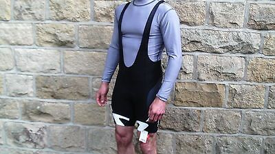 #isaac team #light compression #quality bib cycling shorts s / m / xxxl new,  View more on the LINK: 	http://www.zeppy.io/product/gb/2/231952202875/