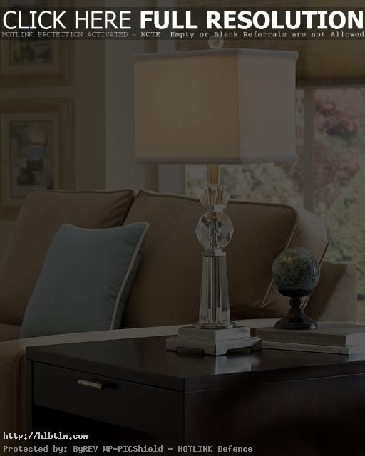 This affordable table lamps surely a hype for your living room #tablelamps #cheap #livingroom https://www.divesanddollar.com/cheap-table-lamps-for-living-room/