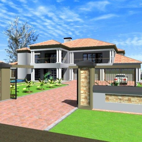Image Result For House Plans And More