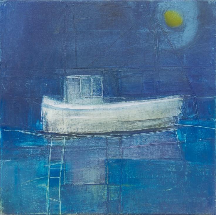 water-house/ Bea van Twillert