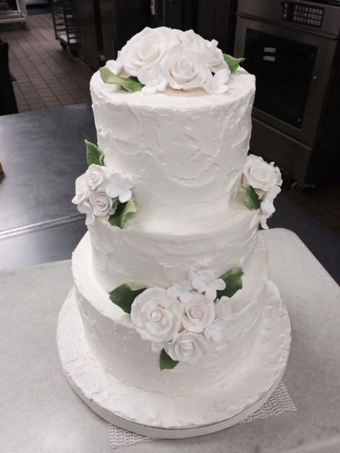 top wedding cake bakeries in new orleans 75 best images about wedding cakes on 21084