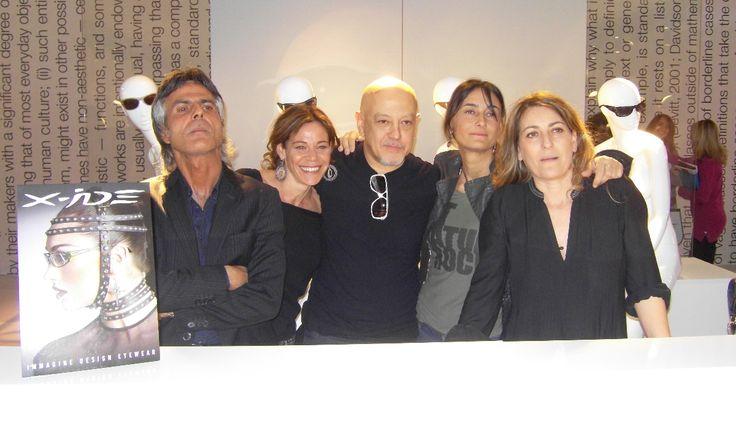 Enrico Ruggeri Mido 2010    http://www.x-ide.it//inside.php?page=16&element=14