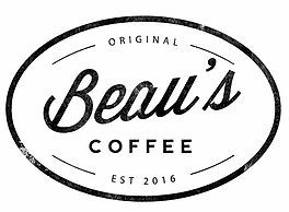 Beau's Coffee Wilmington, NC   A SPECIAL COFFEE SHOP RUN BY VERY SPECIAL PEOPLE  A place that will make your heart smile!