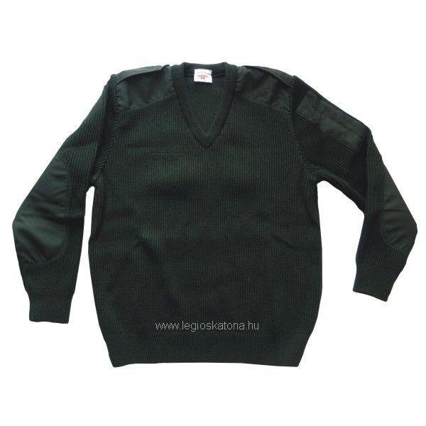 http://www.legioskatona.hu/index.php/legios-webaruhaz/katonai-ruhazat/v-nyaku-pulover-lk0061-detail