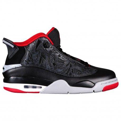 $109.99 skype wechat sneakerog #yeezyv #yeezyvbluetint snapchat cat tshirt #menswear #complexkicks   jordan dub zero shoes,Jordan Dub Zero - Mens - Basketball - Shoes - Black/Gym Red/Wolf Grey/White-sku:11046013 http://jordanshoescheap4sale.com/55-jordan-dub-zero-shoes-Jordan-Dub-Zero-Mens-Basketball-Shoes-Black-Gym-Red-Wolf-Grey-White-sku-11046013.html