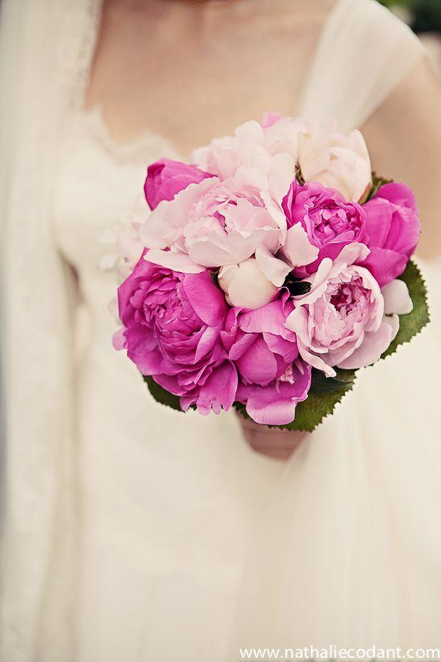 blog-mariage-la-mariee-aux-pieds-nus-photographe-mariage-montpellier-nathaliecodant