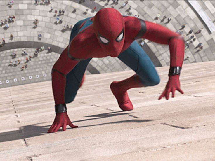 "How the opening weekend box office for 'Spider-Man: Homecoming' compares to other Spider-Man films - ""Spider-Man: Homecoming"" came out this past weekend to critical acclaim . It also performed well at the US box office, earning $117 million in its opening weekend.  But despite the anticipation for Spider-Man's first solo entry into the Marvel Cinematic Universe, ""Spider-Man: Homecoming"" didn't win the title of best opening weekend for a Spider-Man movie, according to Box Office Mojo.  And it…"