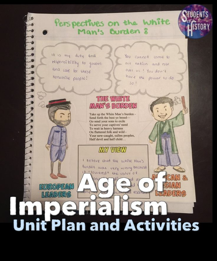 the great war and russian revolution worksheet View notes - his114r2_w3_wkst from general his 114 at university of phoenix the great war and russian revolution worksheet his/114 version 2 1 university of phoenix material the great war and.