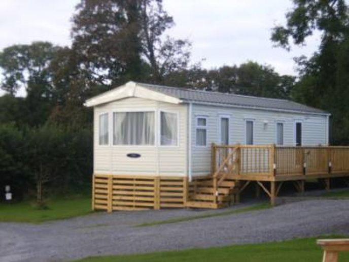 Top Tips For Static Caravan Holidays
