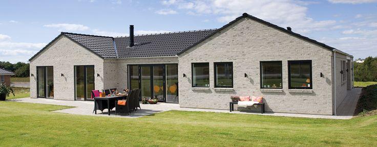 Design tag | eurodan-huse | Pinterest | Taggar och Design