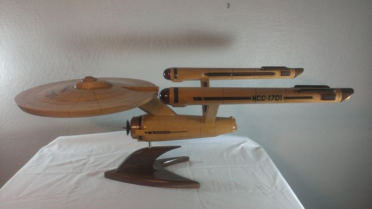 95 Best Images About Star Trek On Pinterest