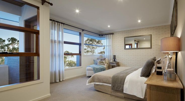 Master Suite - Holiday home