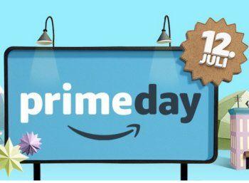 """Amazon: Prime Day 2016 am 12. Juli mit 100.000 Angeboten https://www.discountfan.de/artikel/technik_und_haushalt/amazon-prime-day-2016-am-12-juli-mit-100-000-angeboten.php Den 12. Juli 2016 sollten sich Amazon-Kunden schonmal im Kalender markieren: Beim """"Prime Day 2016"""" sind dann über den Tag verteilt 100.000 Schnäppchen zu haben – nutzbar natürlich nur für Prime-Mitglieder. Amazon: Prime Day 2016 am 12. Juli mit 100.000 Angeboten (Bild: Ama... #Amazo"""