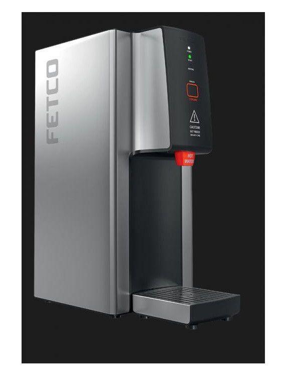 FETCO HWD-2102 Hot Water Dispenser - 2 Gallon