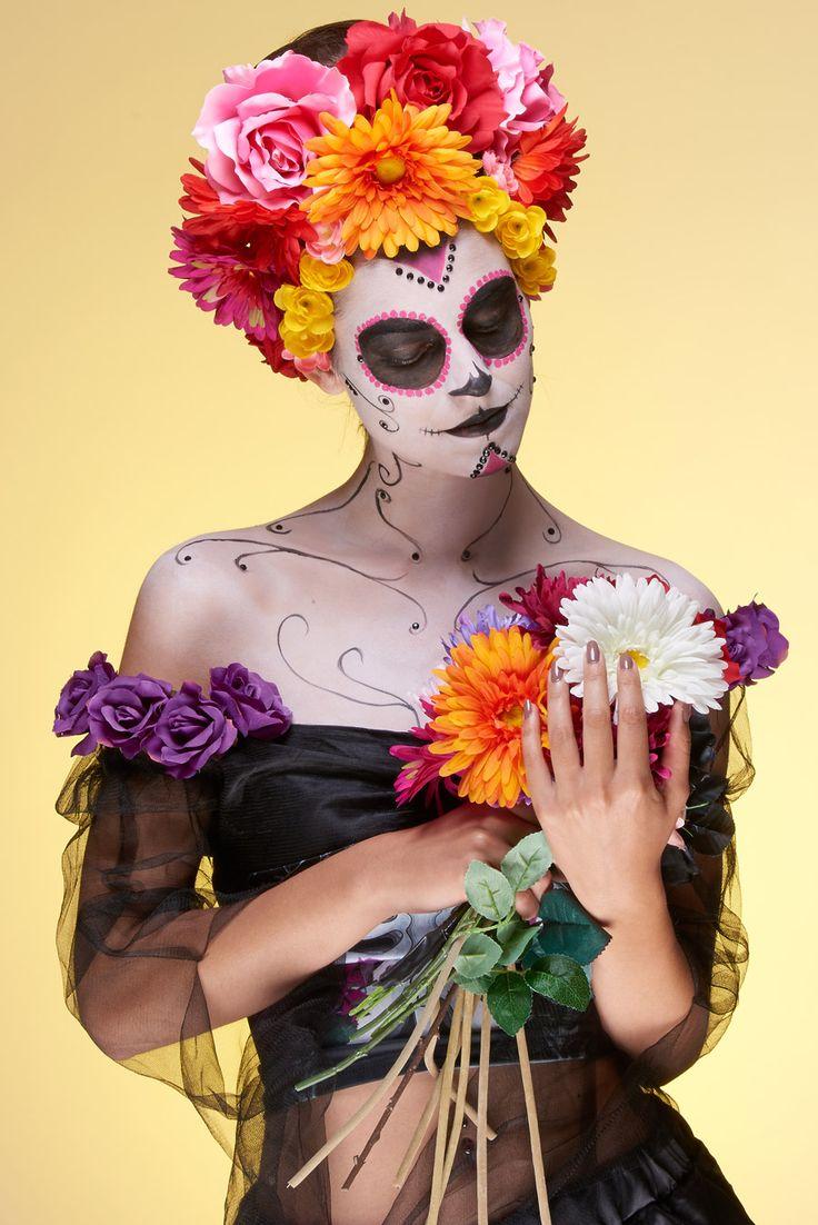 Il costume di Halloween