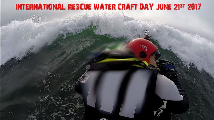 https://flic.kr/p/Vm86NA | International Rescue Water Craft Day June 21 2017 (3) | 2017 International Rescue Water Craft Day. Thank you to all the operators and program managers for doing the good works in our maritime community!