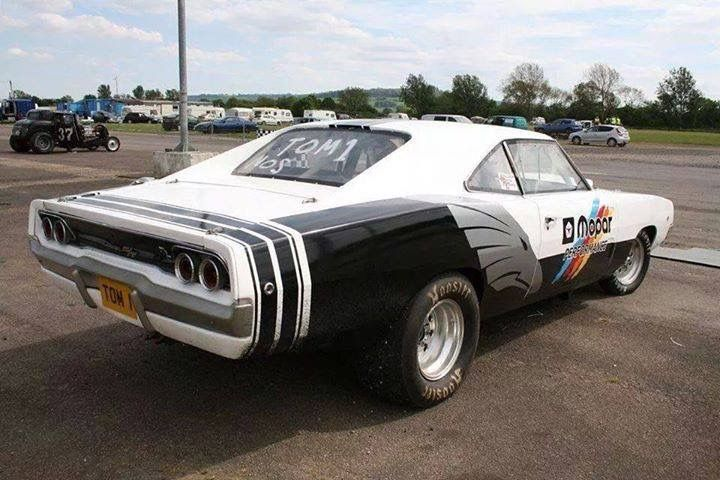 173 Best Mopar Madness Images On Pinterest Muscle Cars