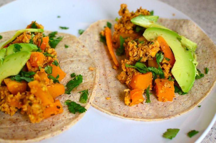 ... Super-Rad Recipes Make With Tempeh | Tempeh, Vegan Recipes and Chorizo