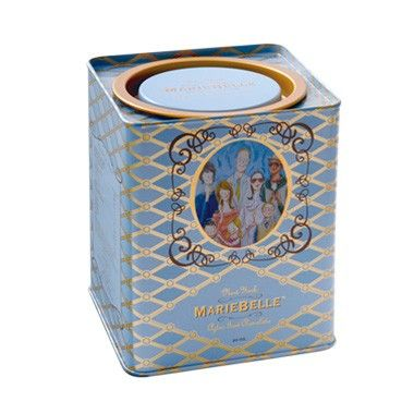 MarieBelle - Iced chocolate tin