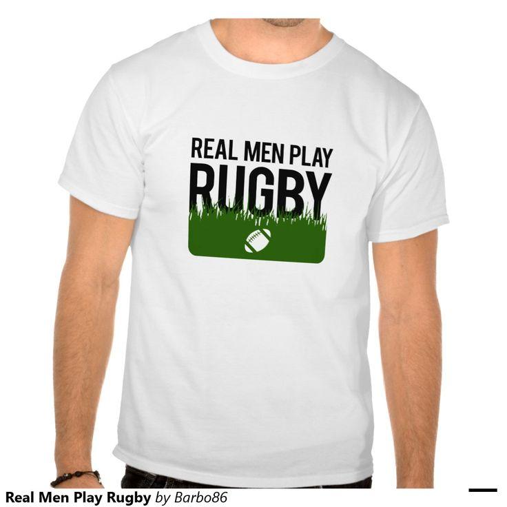 Real Men Drive Electric Cars T-Shirt / Funny Printed T-shirt For Men / Cliche Zero SOEKnHNWsQ