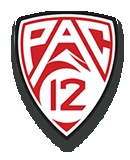 I love the U. Way to be..joining Pac 12! That's awesome.