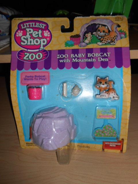 Best 25 baby bobcat ideas on pinterest kittens cutest for Tattoo shops in kenner
