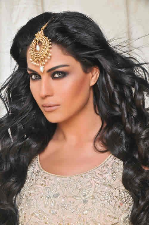 Lollywood Sizzler & Former SuperModel & Reality Star VEENA MALIK Who Blazed A Trail Of Controversy And Shone Brightly As A Drama Queen Before Marriage & Maternity Tamed & Toned Her Down Turns 34. Wish Her All The Very Best In Her New Avatar....May There Always Be Joy, Sunshine & Happiness In Abundance For VEENA MALIK