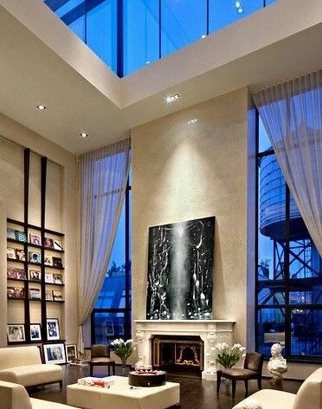 Elegant 50+ Natural Light Home Sunlight Sun Ideas Awesome Ideas