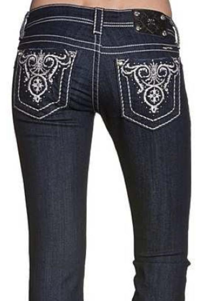 1000  images about plus size jeans on Pinterest | Wings American