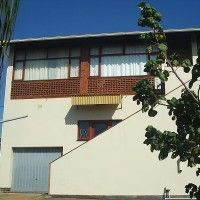 Great value self-catering accommodation for the family right in the heart of Shelly Beach in KZN