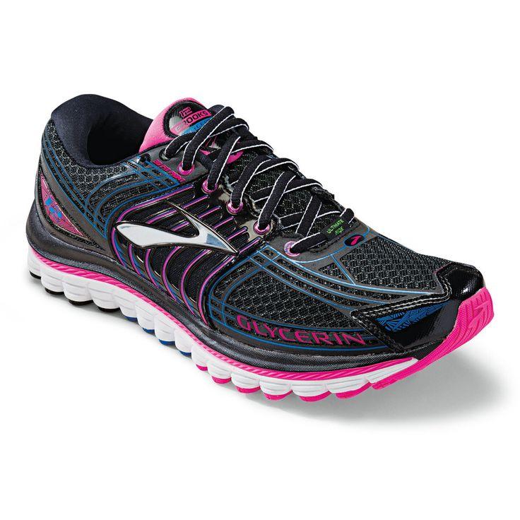 Best Neutral Treadmill Shoes Women