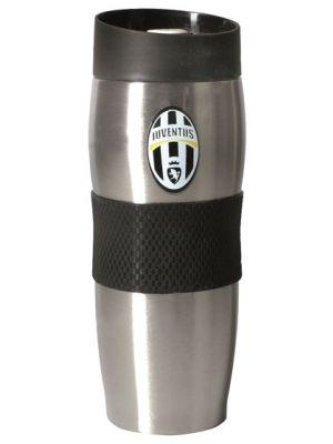 Kubek termiczny z logo jednego z najbardziej utytułowanych włoskich klubów.