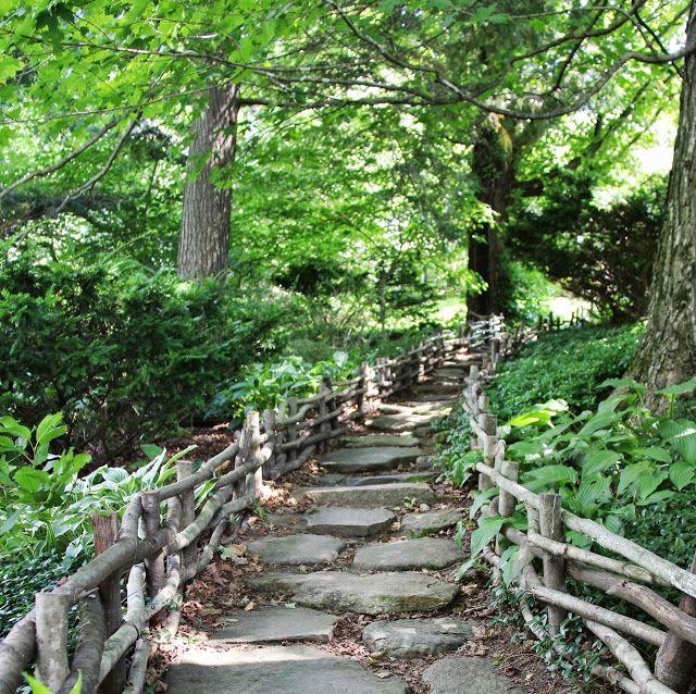 Garden Sheds Vermont 44 best ploty | garden sheds images on pinterest | gardening