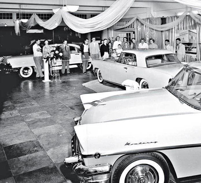 Lincoln Car Deals: Best 25+ Mercury Dealership Ideas On Pinterest