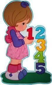 Resultado de imagen para modelos de carpetas decoradas para niños de preescolar