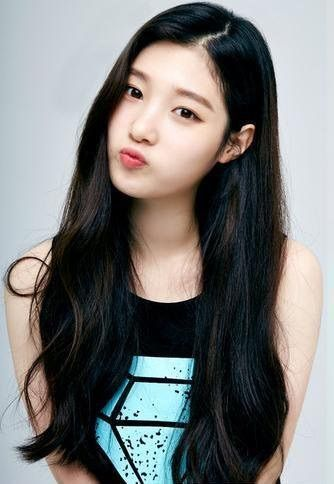 Does 'Produce 101' Contestant Jung Chae Yeon Resemble Suzy?? | K-Pop Amino