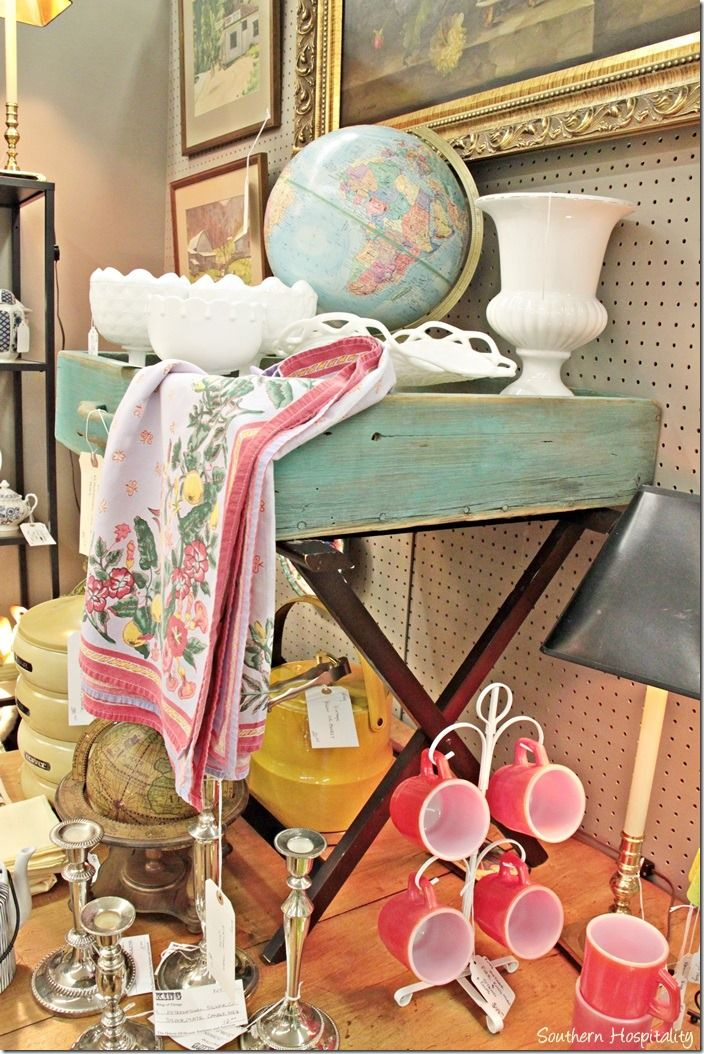 39 best flea markets antique shopping images on pinterest for 3 13 salon marietta