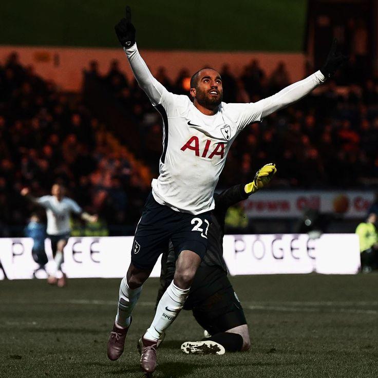 358 Best Tottenham Hotspur Images On Pinterest