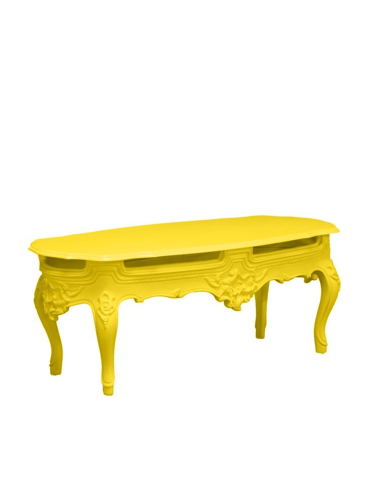 1000 Ideas About Yellow Coffee Tables On Pinterest Furniture Redo Refinished Furniture And