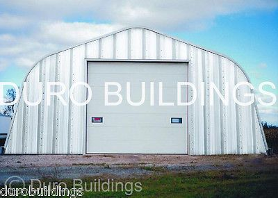 DuroSPAN Steel 20x40x12 Metal Building Garage Storage Shop Kit Structures DiRECT for USD4579.00 #Business #Industrial #Construction #Structures  Like the DuroSPAN Steel 20x40x12 Metal Building Garage Storage Shop Kit Structures DiRECT? Get it at USD4579.00!