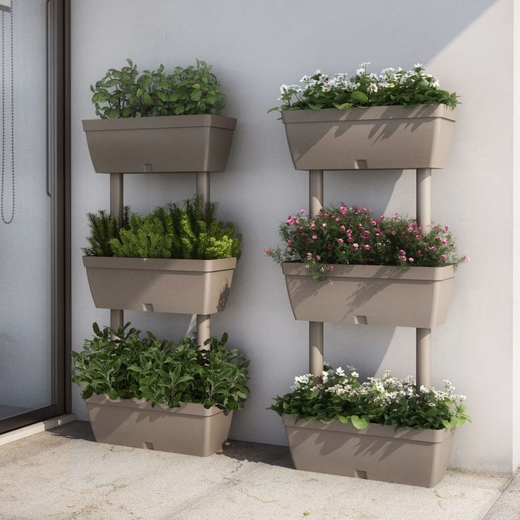 25+ Beautiful Plant Troughs Ideas On Pinterest | Industrial Terrariums,  Garden Troughs And Plastic Trough